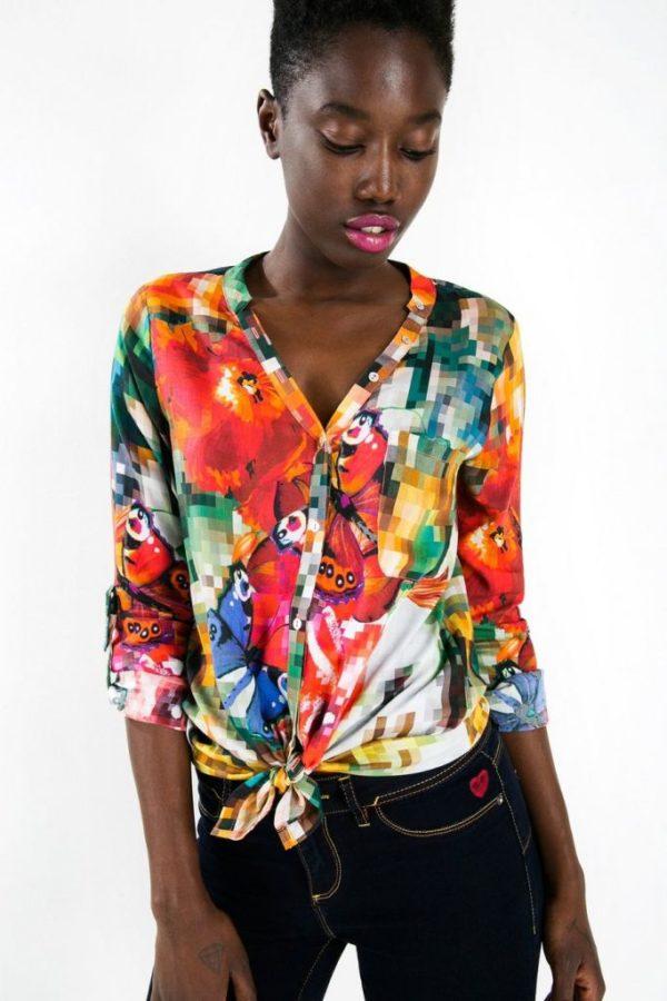 catalogo-desigual-2016-tendencias-de-moda-mujer