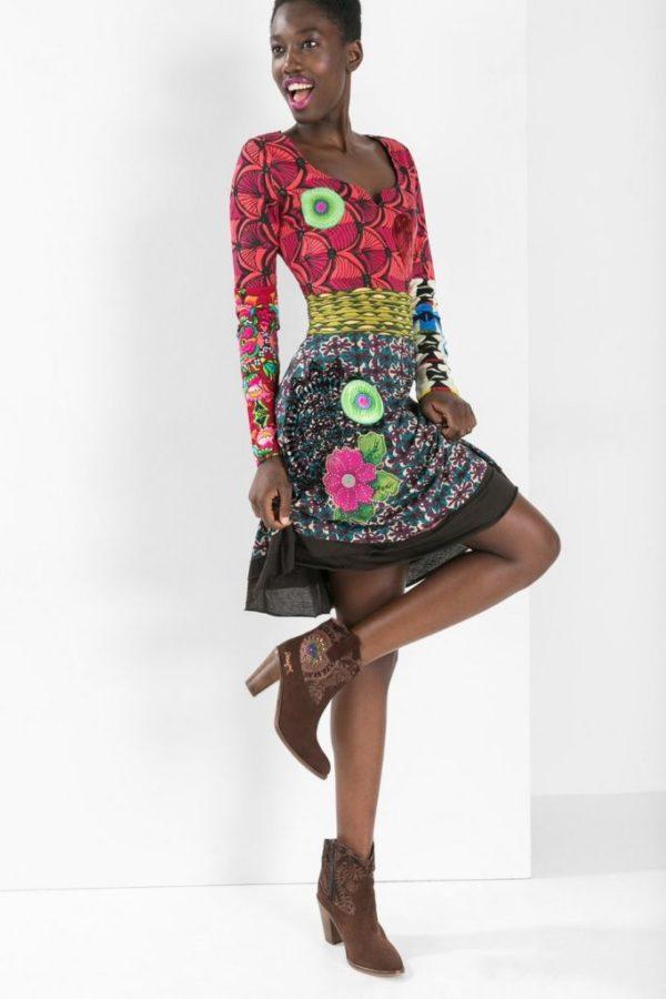 catalogo-desigual-2016-tendencias-ropa-mujer
