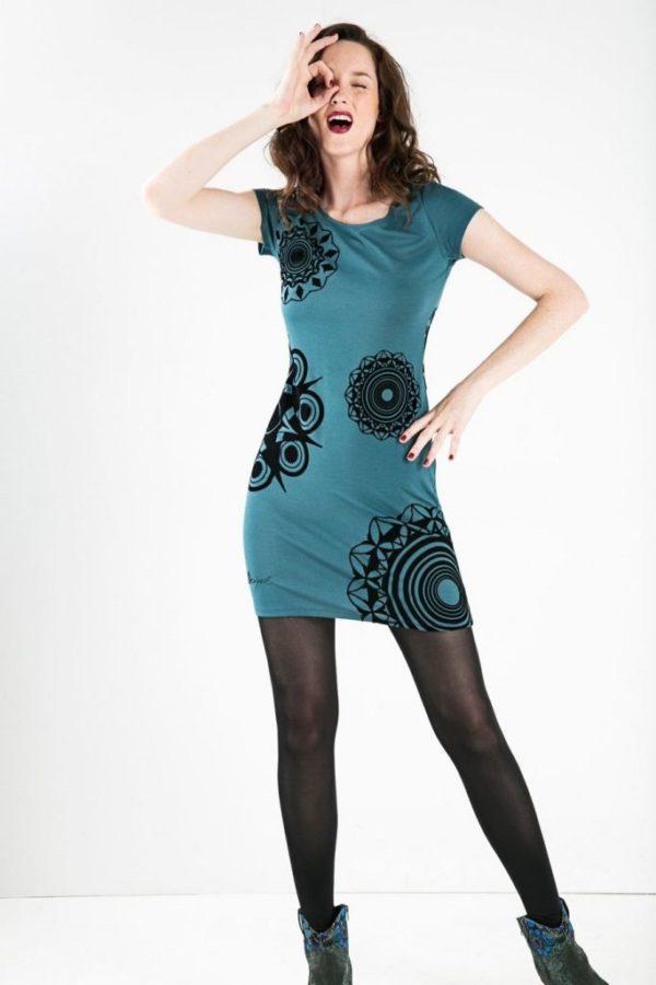 catalogo-desigual-2016-vestidos