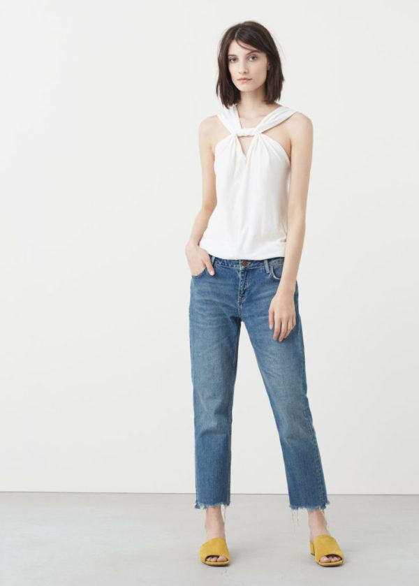 catalogo-mango-para-mujer-moda-top-halter