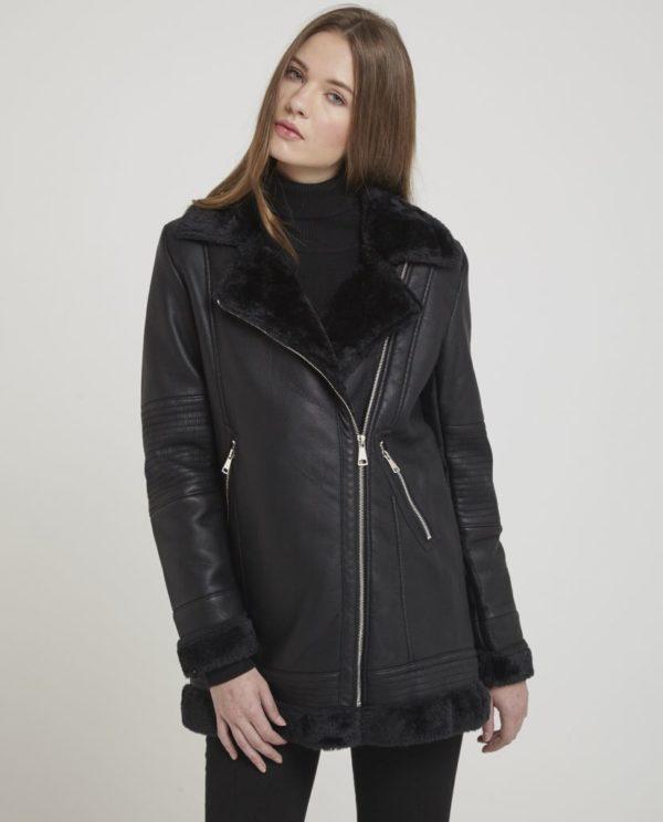 catalogo-mulaya-2016-chaquetas