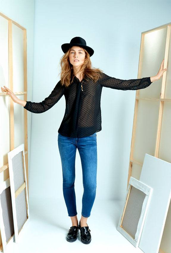 catalogo-okeysi-para-mujer-2015-blusa-transparente-jeans