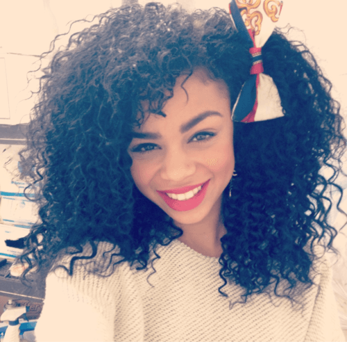 Cortes de cabello y peinados para niñas y adolescentes 2015 – Pelo