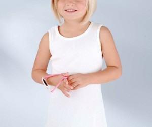Cortes de cabello y peinados para niñas y adolescentes 2015