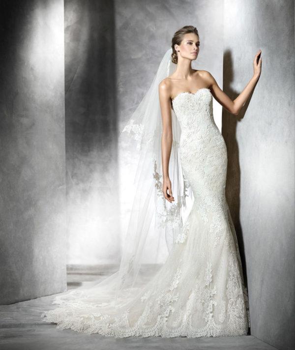 vestidos-de-novia-2016-princia-pronovias