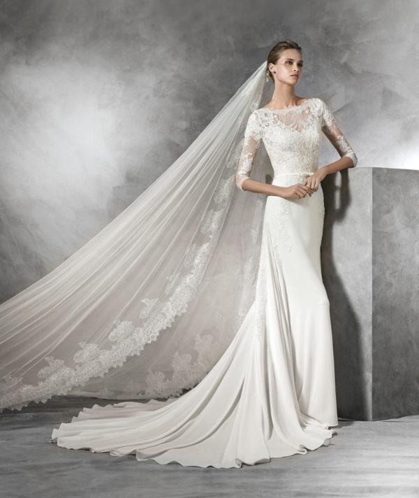 vestidos-de-novia-2016-tane-pronovias