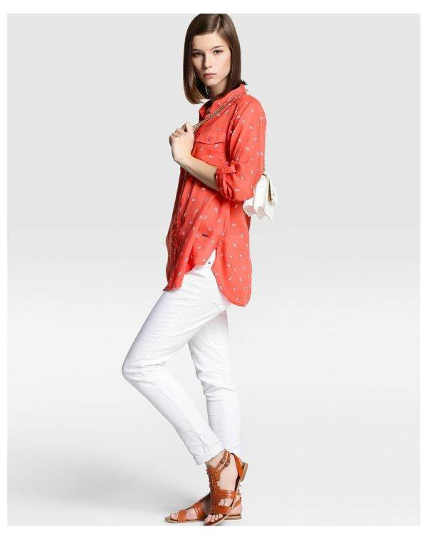 catalogo-el-corte-ingles-para-mujer-2015-camisa-estampada-coral