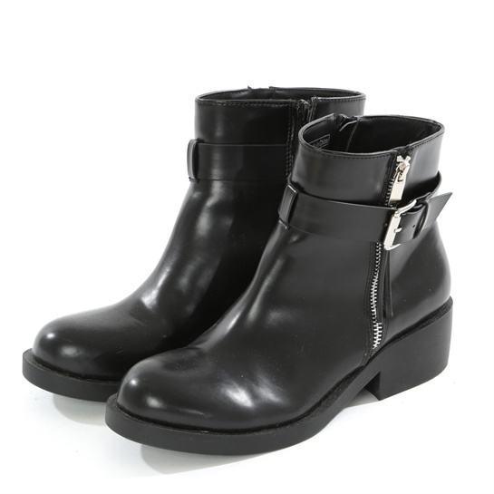 catalogo-pimkie-para-mujer-2015-botas-cremalleras