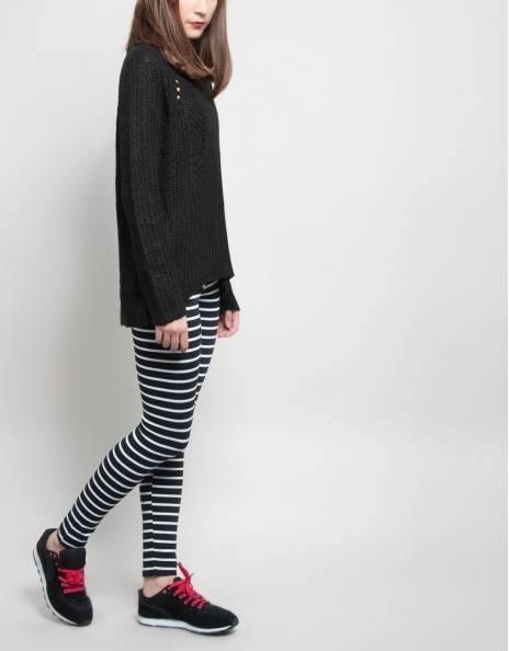 catalogo-shana-para-mujer-2015-legging-rayas