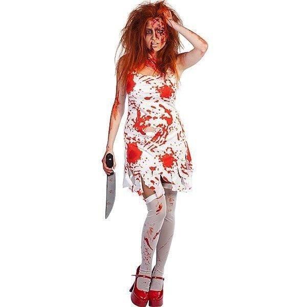 disfraces-sexy-para-halloween-2015-asesina-sexy