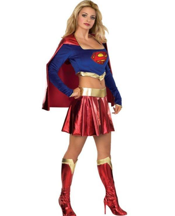 disfraces-sexys-para-halloween-2015-supergirl