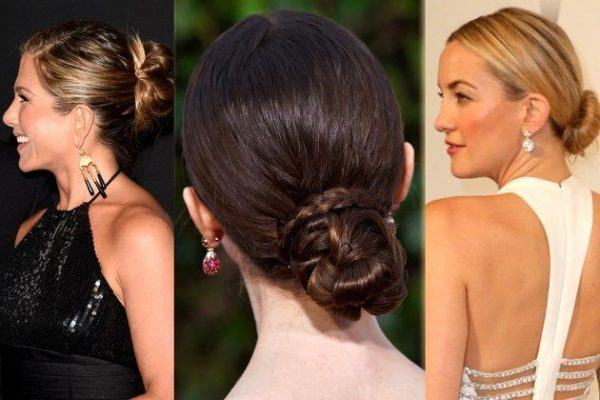 los-mejores-estilos-y-peinados-de-las-famosas-en-los-globos-de-oro-2015-recogidos-clasicos