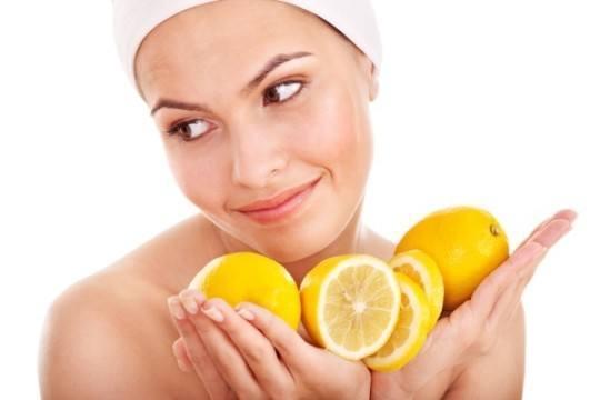 como-deshacerse-de-los-granos-en-un-dia-limon