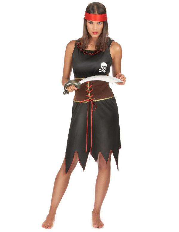 disfraces-originales-para-carnaval-2016-disfraz-de-pirata