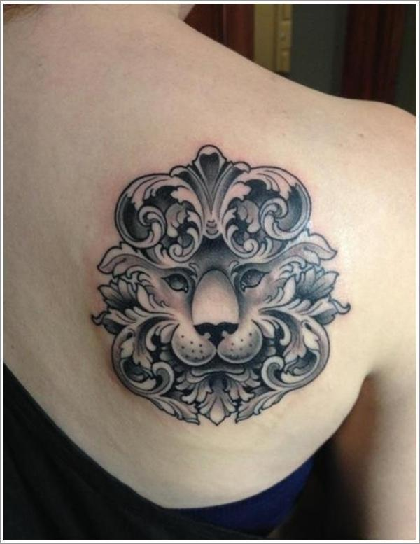 el-significado-tatuaje-simbolo-del-leon