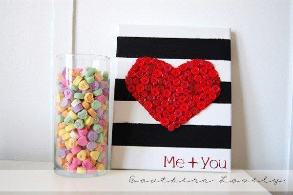 tarjetas-amor-san-valentin-botones