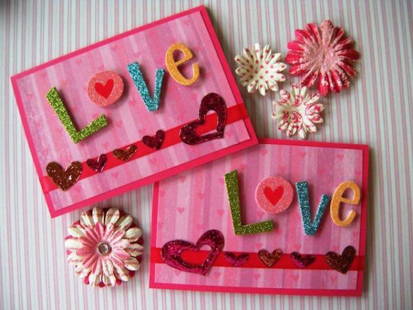 tarjetas-amor-san-valentin-rosa