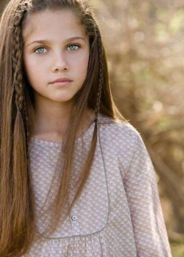 Cortes-de-pelo-peinados-niñas-2015