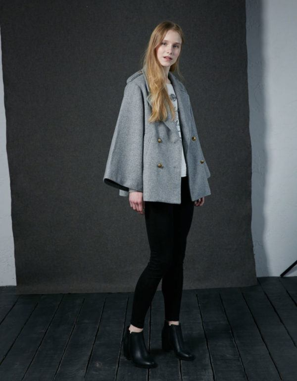 catalogo-bershka-2016-abrigo-lana