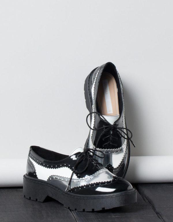 catalogo-bershka-2016-zapatos