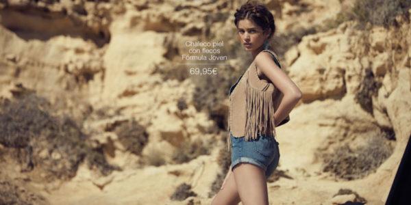 catalogo-de-mujer-el-corte-ingles-primavera-verano-2015-estilo-denim-chaleco-flecos