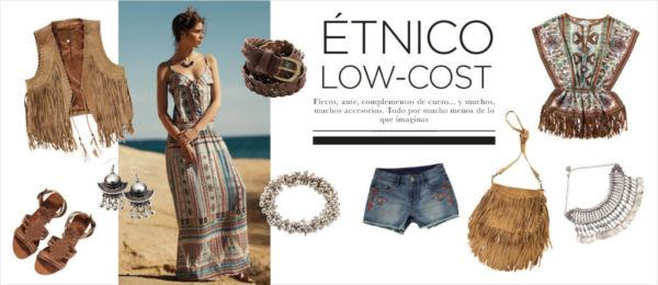 catalogo-de-mujer-el-corte-ingles-primavera-verano-2015-estilo-etnico-low-cost