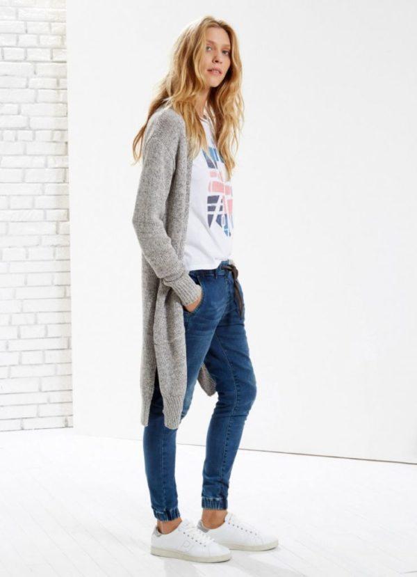 catalogo-pepe-jeans-para-mujer-2016-cardigan