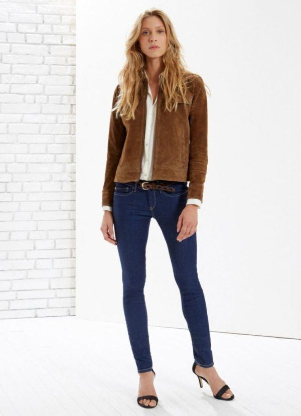 catalogo-pepe-jeans-para-mujer-2016-ropa-jeans-skinny-pixie