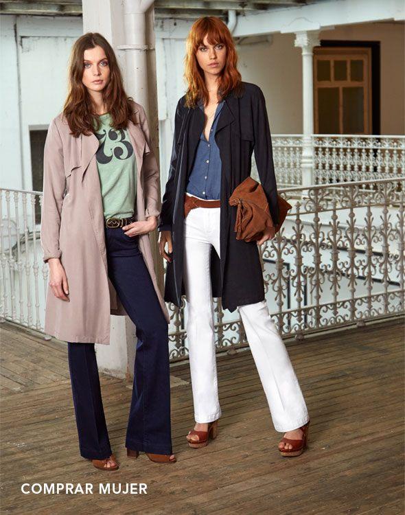 catalogo-pepe-jeans-para-mujer-2016-tendencias-de-moda