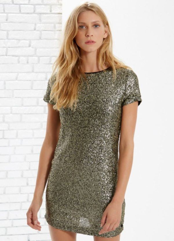 catalogo-pepe-jeans-para-mujer-2016-vestidos