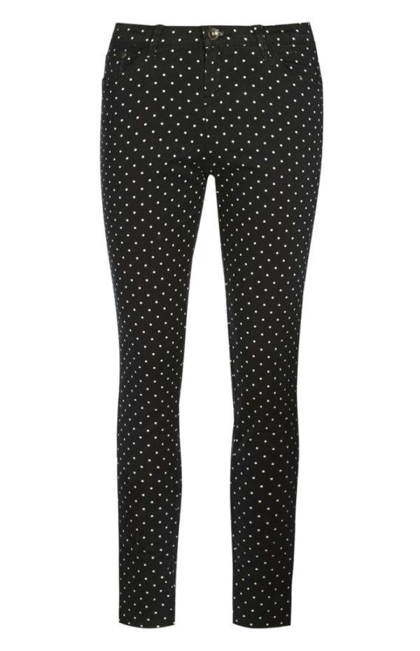 catalogo-primark-2016-pantalones