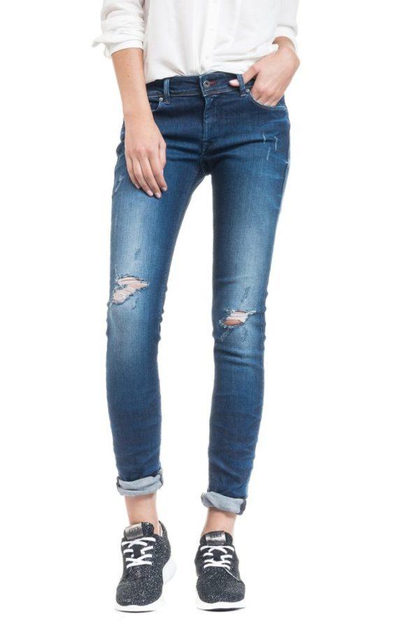 catalogo-salsa-para-mujer-2016-jeans