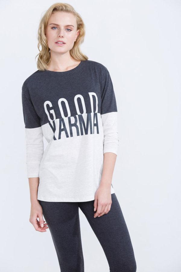 catalogo-woman-secret-2016-homewear