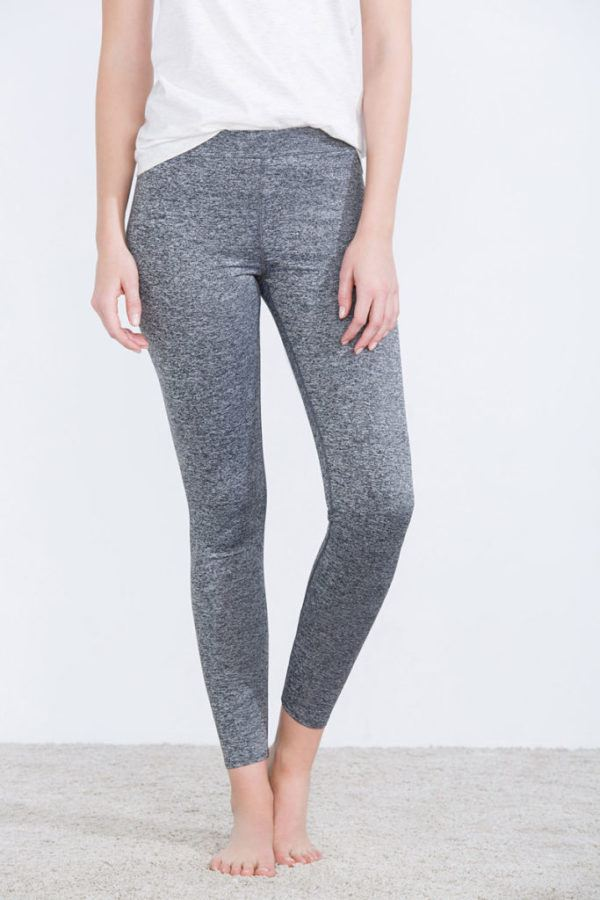 catalogo-woman-secret-2016-leggins
