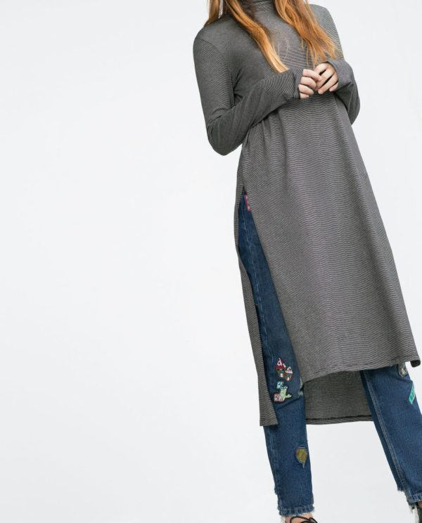 catalogo-zara-2016-ropa-tunicas