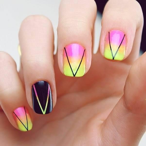 decoración-uñas-2015-tonos-pastel