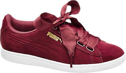 zapatillas puma mujer con plataforma 2015