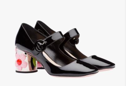 Sandalias Para Y Tendencias Mujer CalzadoZapatosZapatillas QdshtxrC
