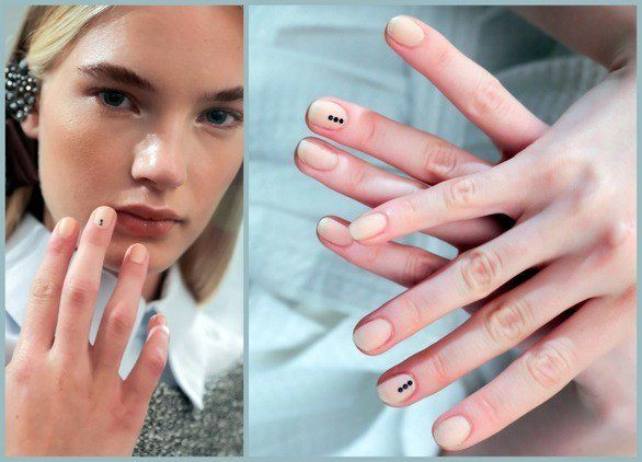 Nails-decorated-spring-summer-2015