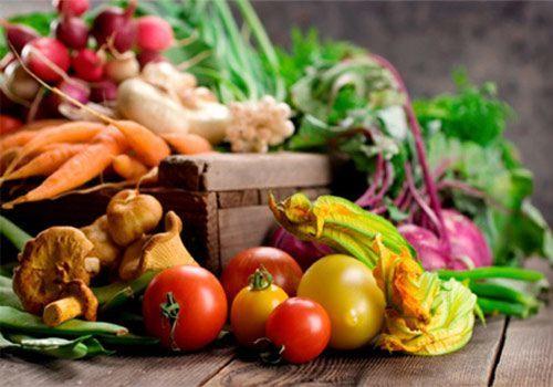 comida_ecologica