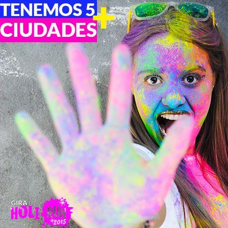 holi_run_colores