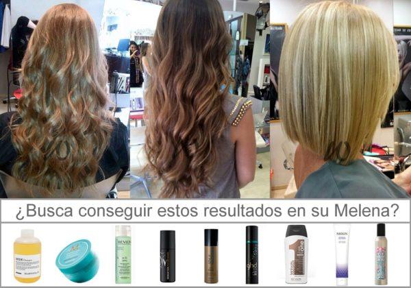 Cortes de cabello y peinados 2015 para mujeres mayores de 50 años