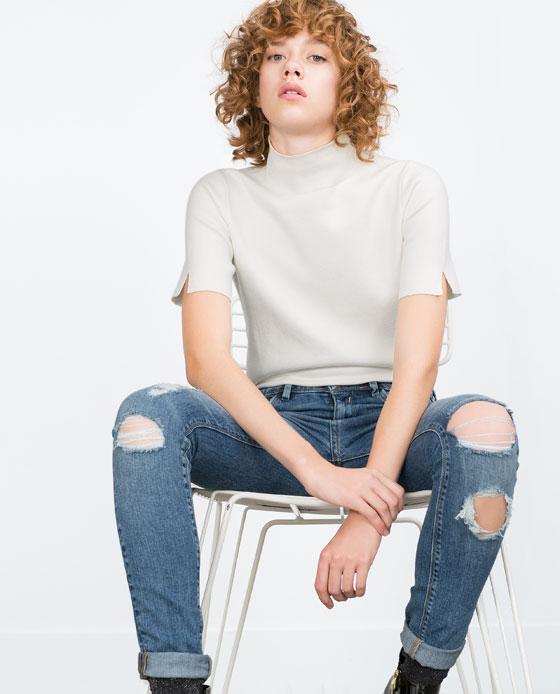 Moda y cortes de Pelo Otoño Invierno 2015-2016