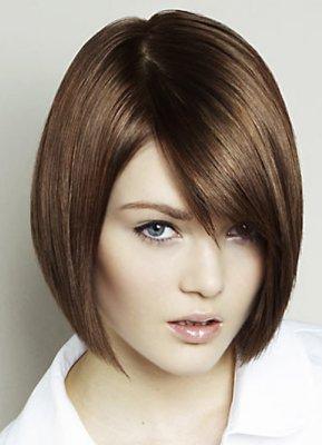 Tendencias en cortes de pelo | Otoño Invierno 2015