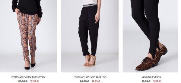 blanco-rebajas-de-verano-2015-prendas-partes-de-abajo-pantalon