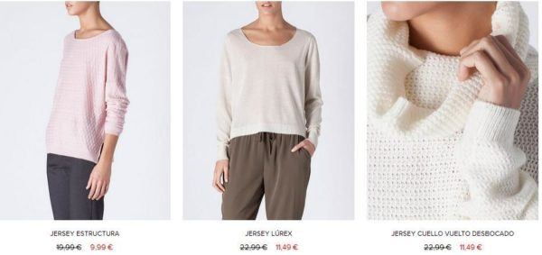 blanco-rebajas-de-verano-2015-prendas-punto