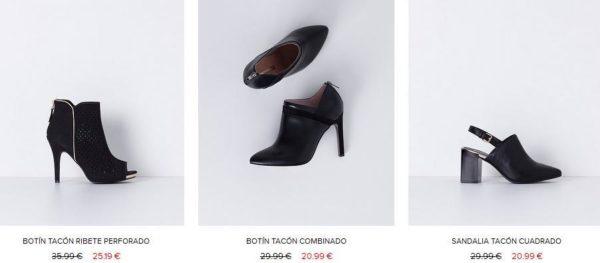 blanco-rebajas-de-verano-2015-prendas-zapatos
