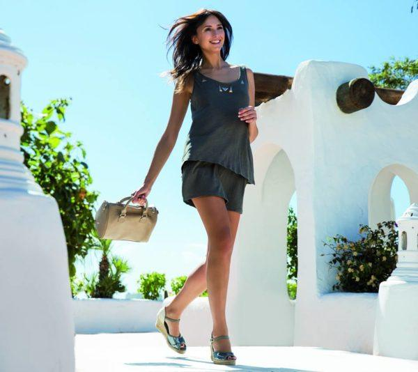 carrefour-rebajas-de-verano-en-ropa-y-calzado-2015-propuestas-sandalias-con-cuña