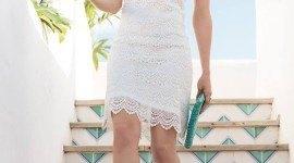 Carrefour – Rebajas de Verano en ropa y calzado 2015