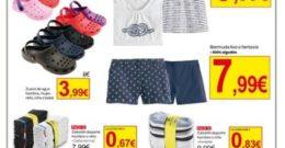 Carrefour – Rebajas de Verano en ropa y calzado 2018
